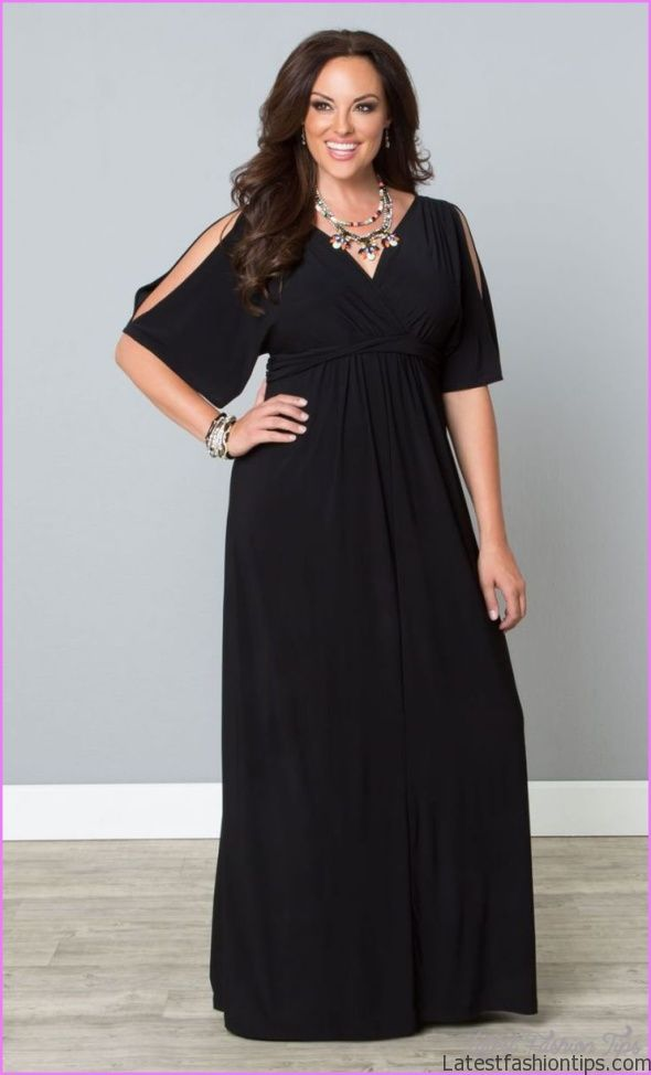 Plus size women's clothing for every body type. Shop plus size tops, dresses, bottoms, plus size rompers, and seasonal wear at below wholesale prices. And as for silhouettes, we've got a large range of those too. Peruse each category to stock your inventory: tops, dresses, bottoms, rompers and jumpsuits, spring and summer styles, fall and.