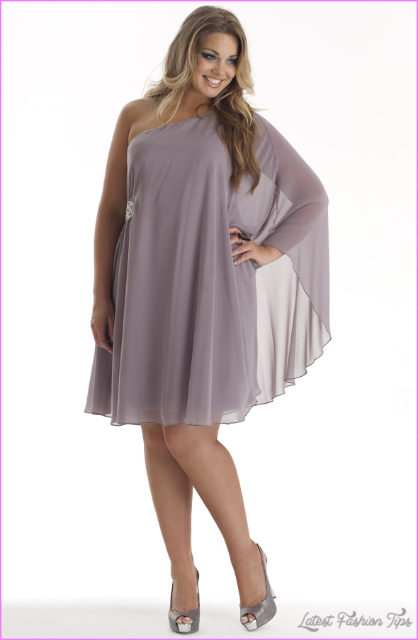 Large Size Evening Dresses Dress Styles_1.jpg