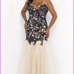 Large Size Evening Dresses Dress Styles_10.jpg
