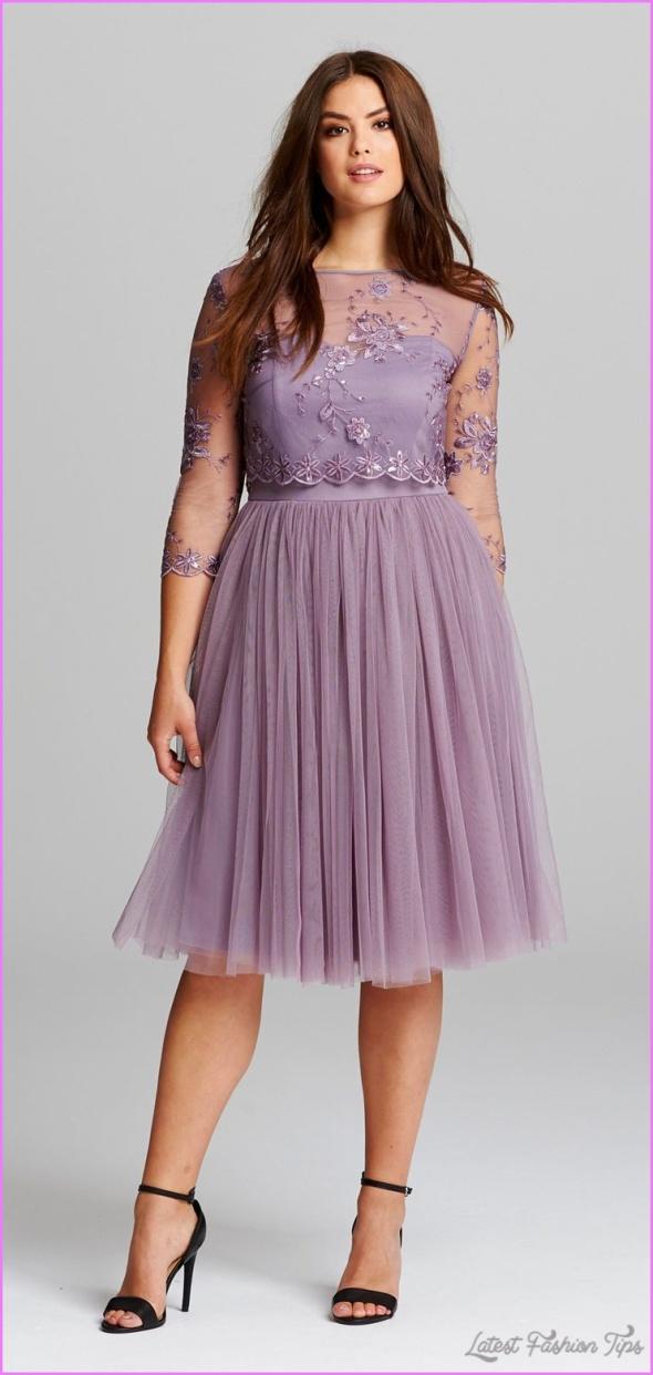 Large Size Evening Dresses Dress Styles_11.jpg
