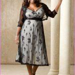 Large Size Evening Dresses Dress Styles_12.jpg