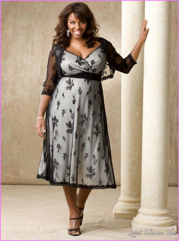 Cheap long evening dresses & gowns are on offer at sashimicraft.ga You'll be satisfied with affordable evening dresses like plus size evening dresses, long evening dresses, etc.