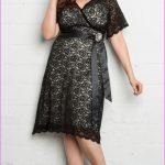 Large Size Evening Dresses Dress Styles_13.jpg