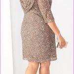 Large Size Evening Dresses Dress Styles_14.jpg