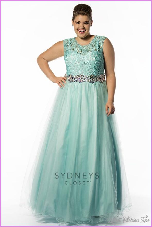 Large Size Evening Dresses Dress Styles_15.jpg