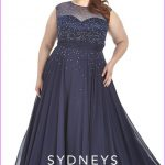 Large Size Evening Dresses Dress Styles_16.jpg
