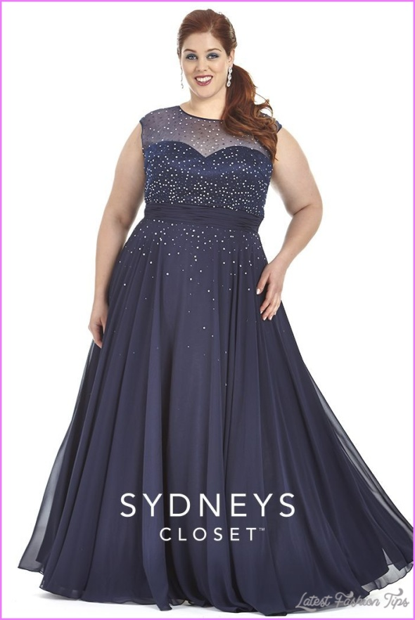 Cheap long evening dresses & gowns are on offer at report2day.ml You'll be satisfied with affordable evening dresses like plus size evening dresses, long evening dresses, etc.