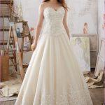 Large Size Evening Dresses Dress Styles_2.jpg