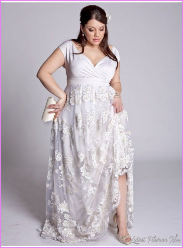 Large Size Evening Dresses Dress Styles_5.jpg
