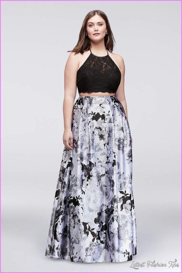 Large Size Evening Dresses Dress Styles_7.jpg