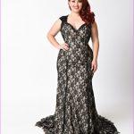 Large Size Evening Dresses Dress Styles_8.jpg