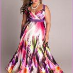 Large Size Evening Dresses Dress Styles_9.jpg