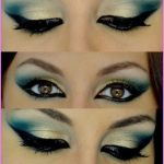 Latest-arabian-eye-makeup-tips.jpg