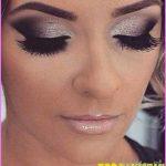 latest-eye-makeup-for-over-50.jpg