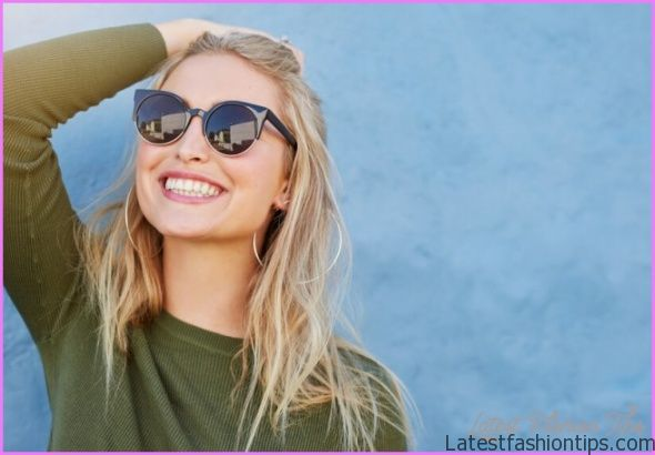 lionesse-tips-for-choosing-the-right-sunglasses-650x450.jpg