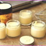 List-of-Organic-Skincare-Products-and-Homemade-Lotions-12.jpg
