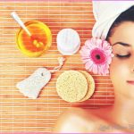List-of-Organic-Skincare-Products-and-Homemade-Lotions-3.jpg
