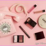 main-popular-makeup-brands.jpg