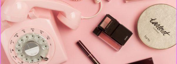 main-popular-makeup-brands.jpg