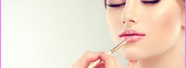 Make-up color suitable for light_0.jpg