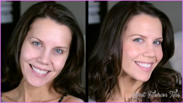 Make-up like no make-up_0.jpg
