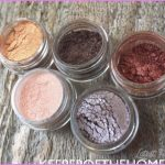 Make-Your-Own-Natural-Makeup-KOTH-feature-800x533.jpg
