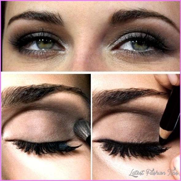 Makeup-Tips-and-Tricks-2015-for-Women-3.jpg