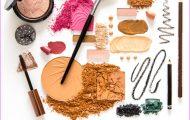 Makeup101-1100x1100-v2.jpg