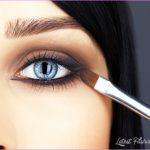 makeup_tips_eyes.jpg