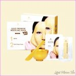 makeupcompostgraphics101017goldmask.jpg?la=en