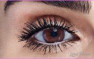 maybelline-spring2016-eye-trend-luscious-mascara-after-16x9.jpg?h=450&w=800&la=en-US&hash=D24AFD76F48FCA36197ECE2A3808BD3C206FFCE7