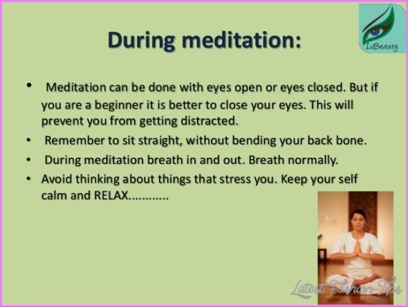 meditation-relaxation-7-638.jpg?cb=1427978857