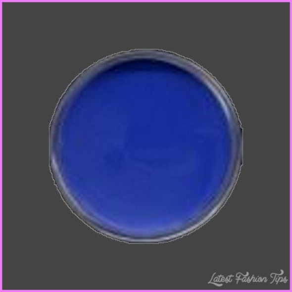 mehron-professional-mask-cover-make-up-use-with-bald-caps-rubber-latex-blue_4100329.jpg