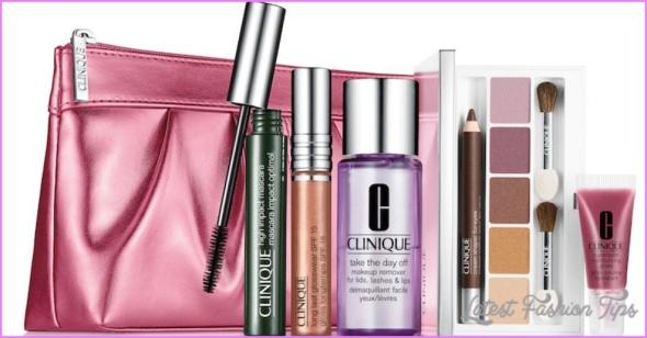 Most Popular Cosmetic Brands_1.jpg