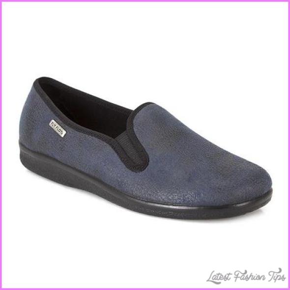 Muya women slippers styles_1.jpg