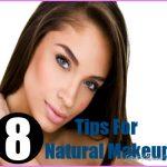 Natural-Makeup2.jpg