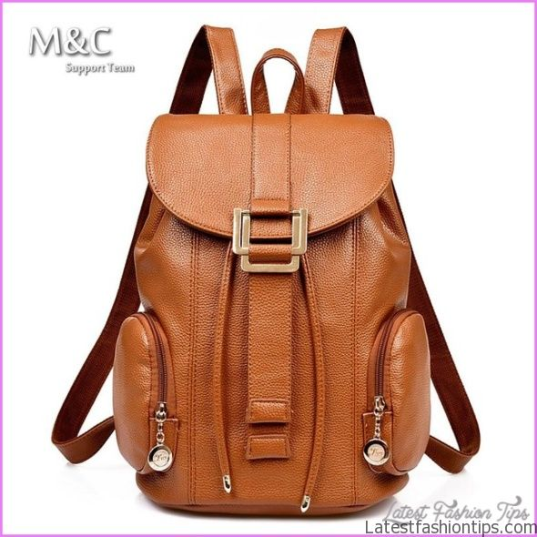 New-2017-Genuine-Leather-Backpacks-Women-Bags-Ladies-Brand-Backpack-Preppy-Style-Vintage-school-Bag-women.jpg_640x640.jpg