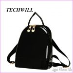 New-2017-Jelly-Women-Backpack-Korean-Style-Ladies-Strap-Laptop-Bag-Daily-High-quality-School-Backpack.jpg