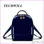 New-2017-Jelly-Women-Backpack-Korean-Style-Ladies-Strap-Laptop-Bag-Daily-High-quality-School-Backpack.jpg_640x640.jpg