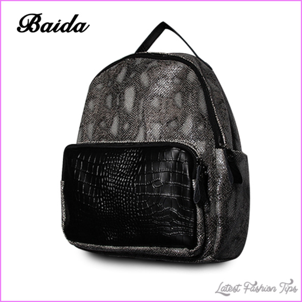 New-2017-Joint-Real-Genuine-Leather-Women-Backpack-Fashion-Style-Ladies-Bag-Daily-Large-Capacity-Backpack.jpg