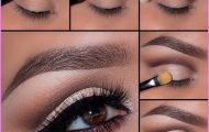 new-makeup-with-tutorial-on-eye-makeup-with-charming-eye-makeup-tutorial-with-full-eye-liners.jpg