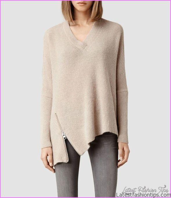 New Season Women's Sweater Styles_1.jpg
