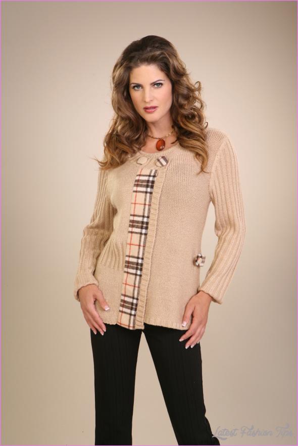 New Season Women's Sweater Styles_11.jpg