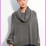 New Season Women's Sweater Styles_12.jpg