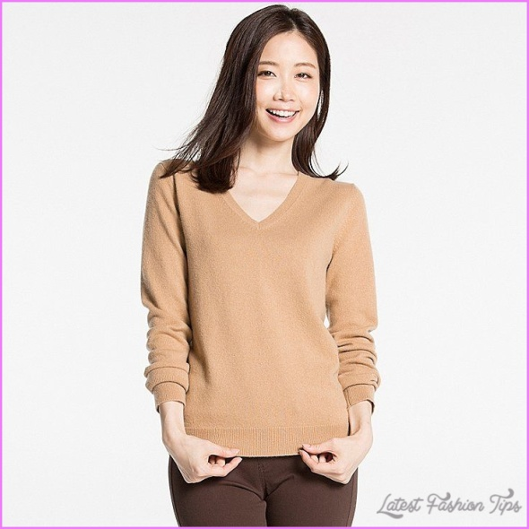 Get the Coziest Women's Sweaters and Cardigans at JCPenney. Fall is best known as Types: Dresses, Tops, Jeans, Activewear, Sweaters, Jackets, Maternity.