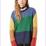 New Season Women's Sweater Styles_2.jpg