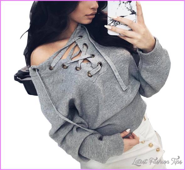 New Season Women's Sweater Styles_3.jpg