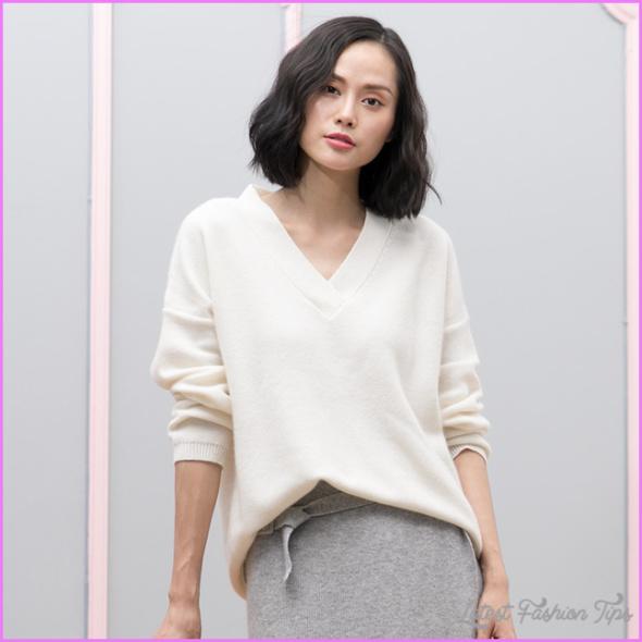 New Season Women's Sweater Styles_7.jpg