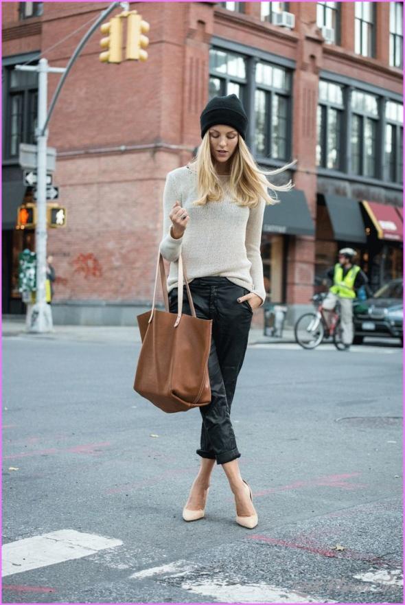 New Season Women's Sweater Styles_8.jpg