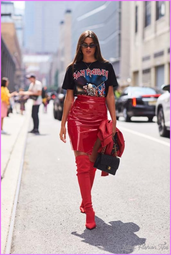 new-york-fashion-week-street-style-spring-2018-235025-1504890303235-image.600x0c.jpg